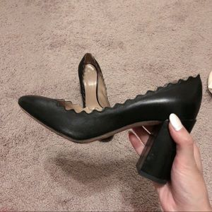 Chloe Shoes - Chloe high heels